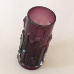 pressglas-vase-2