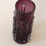 pressglas-vase-3