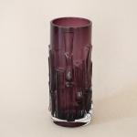 pressglas-vase-4
