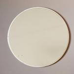 spiegel-shabby-1