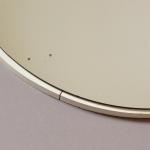spiegel-shabby-2