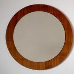 teak-spiegel-1