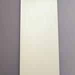 eckiger-spiegel-1