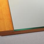 eckiger-spiegel-3