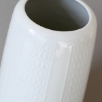 vase-relief-1