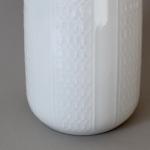 vase-relief-3
