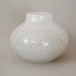 vase-schaumglas-1