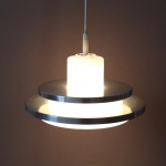 lampe-doria-10