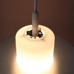 lampe-doria-11