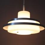 lampe-doria-12