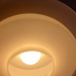 lampe-doria-13