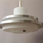 lampe-doria-5
