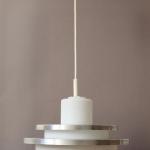 lampe-doria-9
