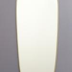 spiegel-50er-jahre-1