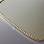 spiegel-50er-jahre-5