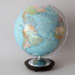 globus1