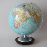 globus2