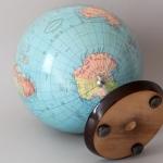 globus5