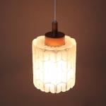 kleine-lampe-2