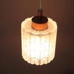 kleine-lampe-3