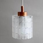 kleine-lampe-4