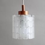 kleine-lampe-5