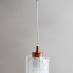 kleine-lampe-6