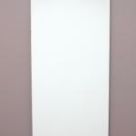 spiegel-50er-1