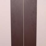 spiegel-50er-5