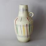 keramik-kanne-1