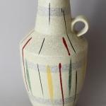 keramik-kanne-2