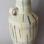 keramik-kanne-3
