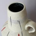 keramik-kanne-4