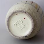 keramik-kanne-5