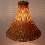 lampe-rattan-1