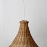 lampe-rattan-10