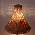 lampe-rattan-2