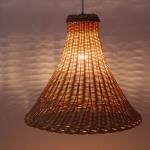 lampe-rattan-4