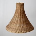 lampe-rattan-5