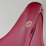 murano-pink-1
