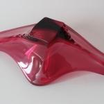 murano-pink-7