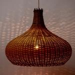rattanlampe-tropfen-10
