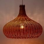 rattanlampe-tropfen-8