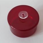 rote-glasdose-2