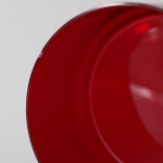 rote-glasdose-3