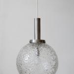 bur-lampe-1