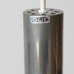 bur-lampe-3