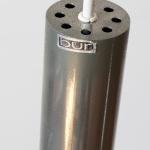 bur-lampe-4