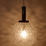 bur-lampe-6