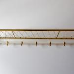 garderobe-weissgold-2